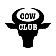 Cow Club Solingen e.V.